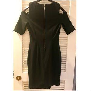 Michael Kors Dresses - Michael Kors Dress in size small!